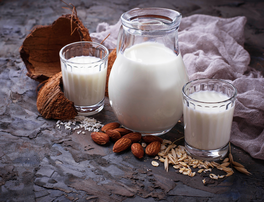 Laktozsuz Süt Nedir
