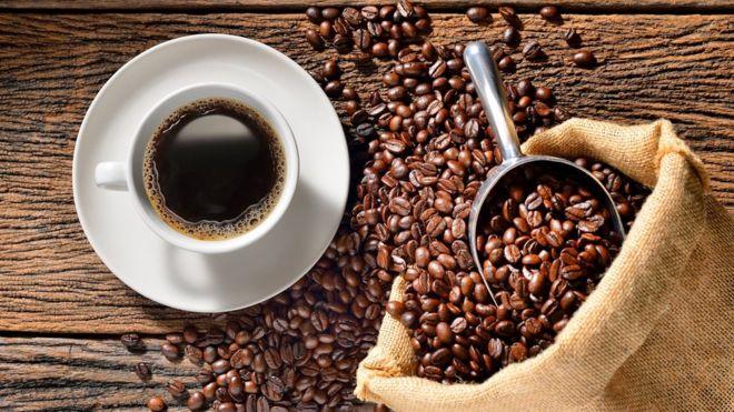 Spor ve Kahve İlişkisi