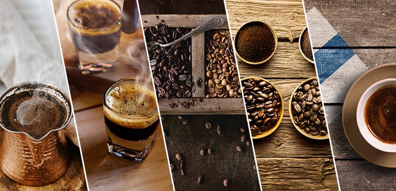 Spordan Önce Nasıl Kahve İçilmelidir