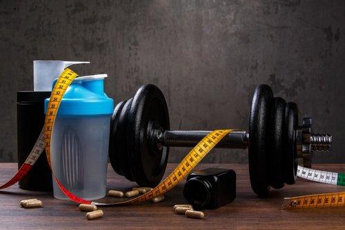 Fitness Yapmak Boyu Kısaltır Mı