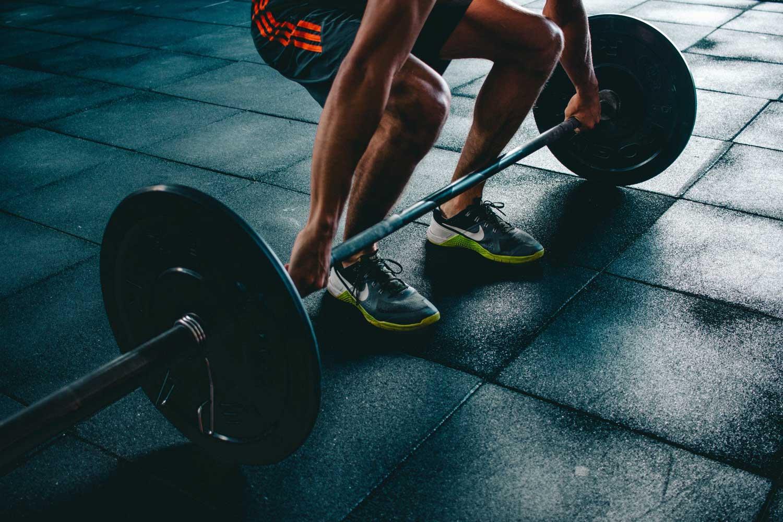 Fitness Ve Vücut Geliştirme Arasındaki Fark