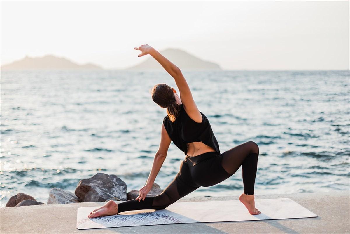 Yoganın Amacı Nedir
