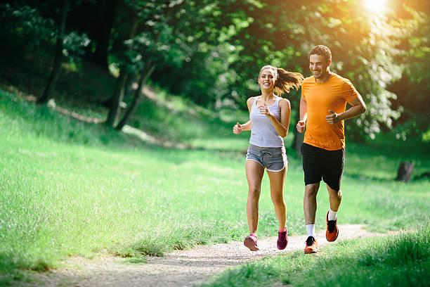 Aerobik Egzersizler Hakkında Dikkat Edilmesi Gerekenler Nelerdir