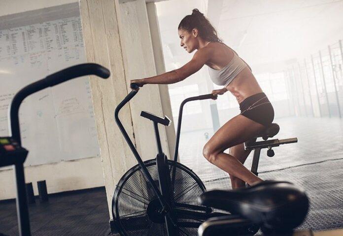 Aerobik Egzersiz Nedir