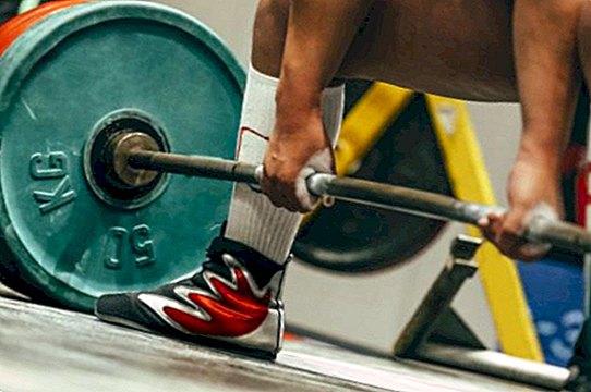 Anaerobik Egzersizler Nelerdir