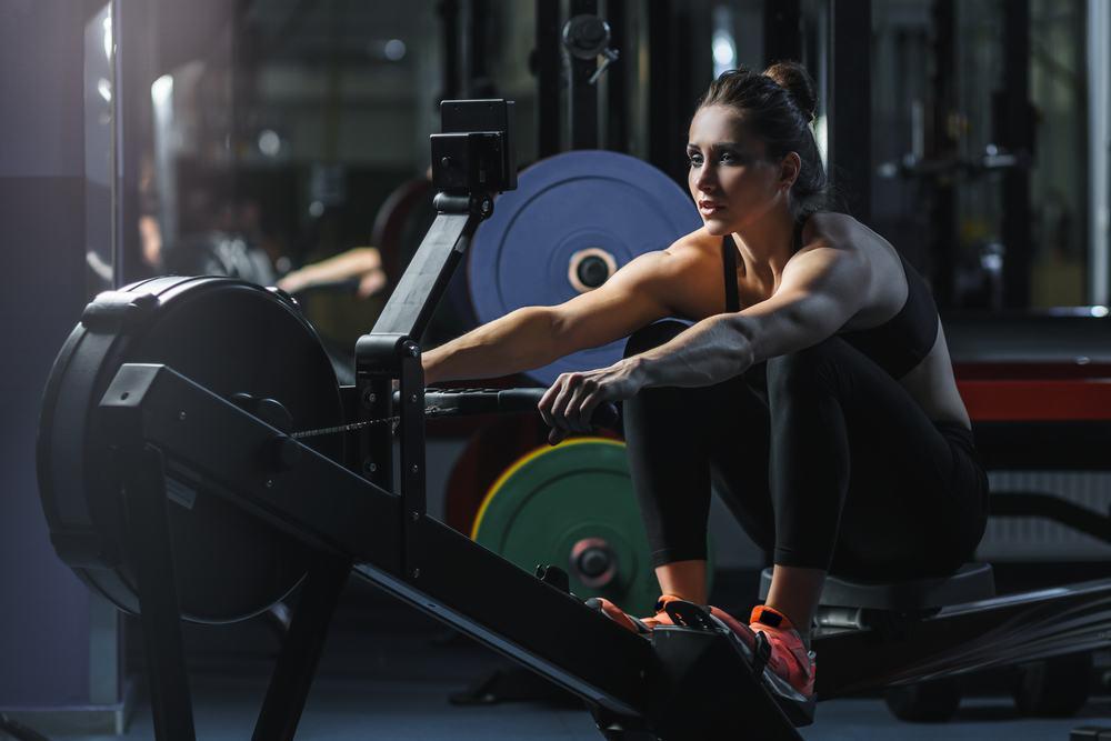 Anaerobik Egzersizlerin Faydaları Nelerdir