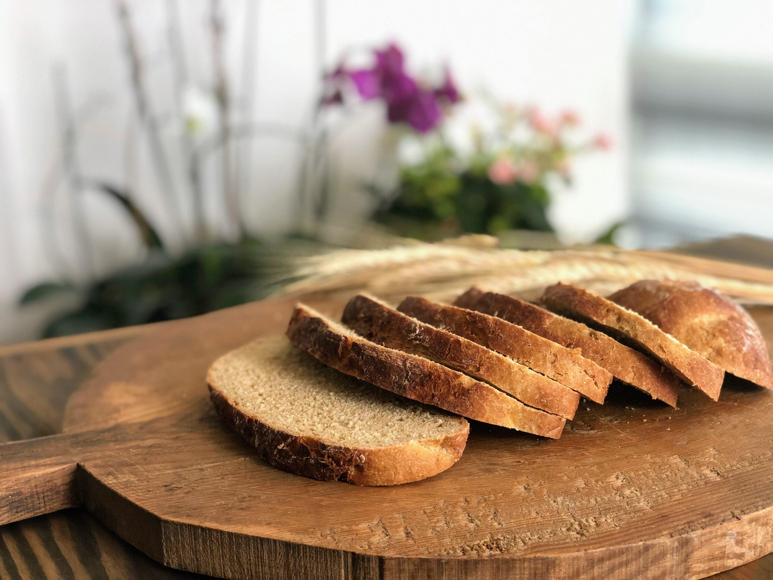 1 Dilim Ekmeğe Eş Değer Besinler