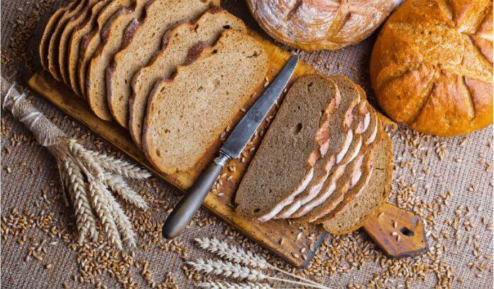Ekmek Kilo Aldırır Mı, Ekmek Kaç Kalori