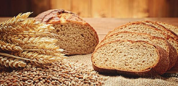 Ekmek Neden Kilo Aldırır