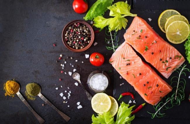 Sağlıklı Bir Yaşam İçin Nasıl Beslenmeli