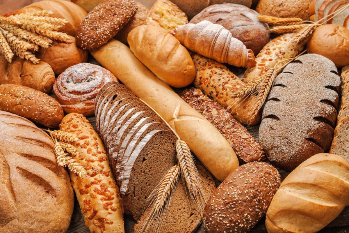Sağlıklı Ekmek Çeşitleri Nelerdir