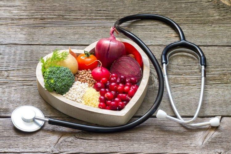 Sağlıksız Beslenmenin Neden Olduğu Hastalıklar Nelerdir