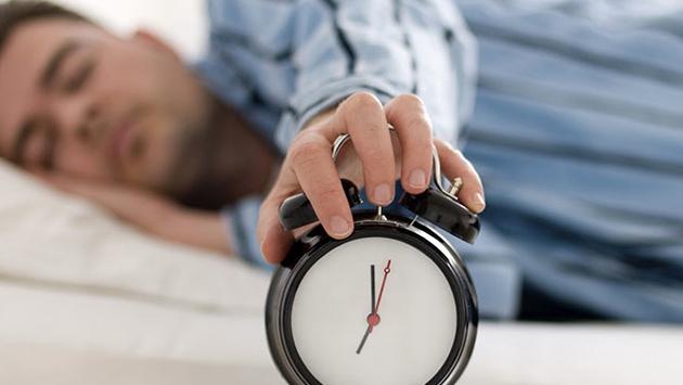 Erken Uyanıldığında Sık Karşılaşılan Sorunlar