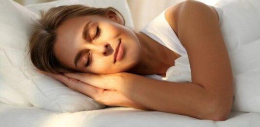 Erken Uyumanın Faydaları Nelerdir