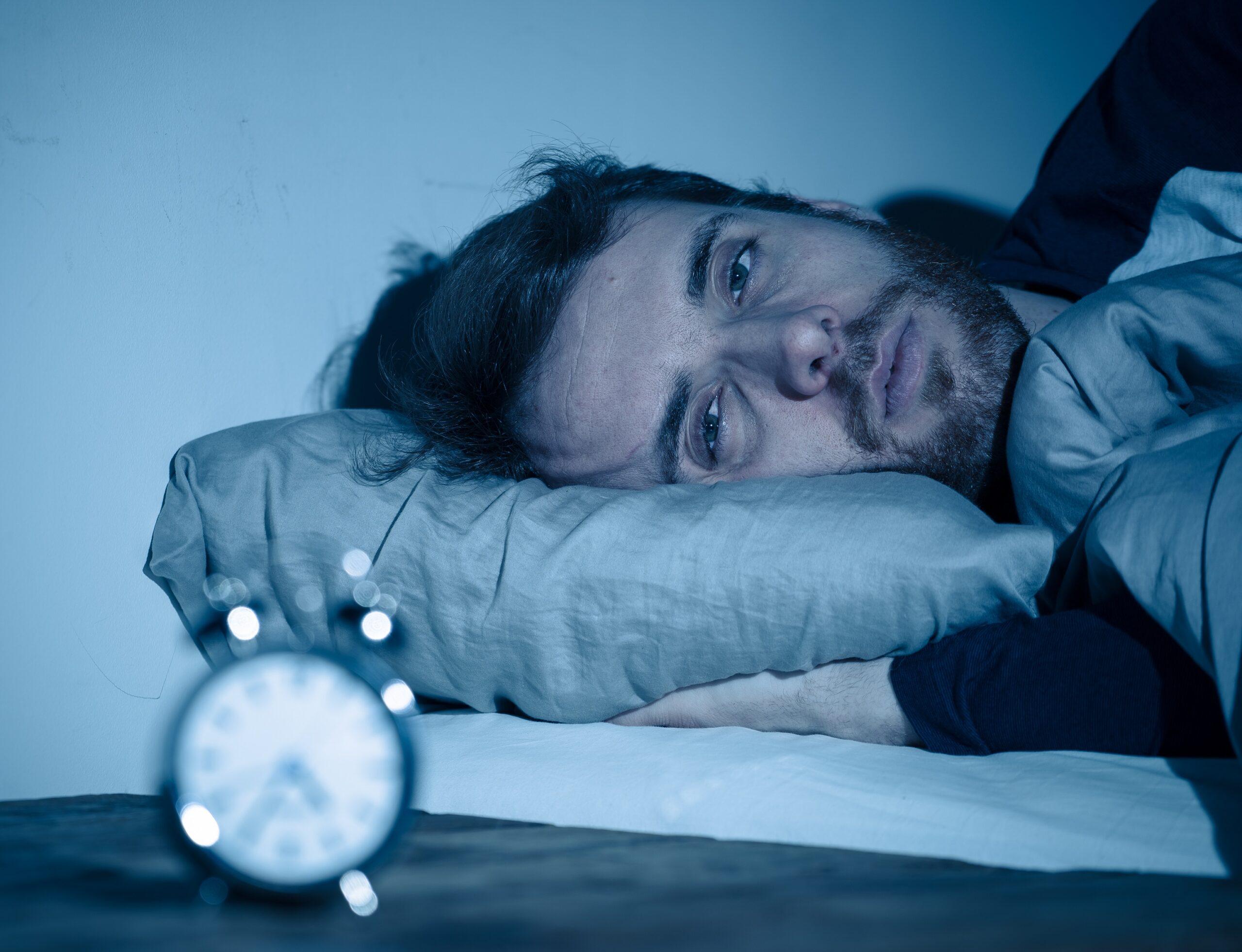 Erken Uyumak İçin Alışkanlık Hale Getirmeniz Gerekenler