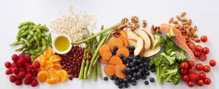 Gluten Diyeti Nedir