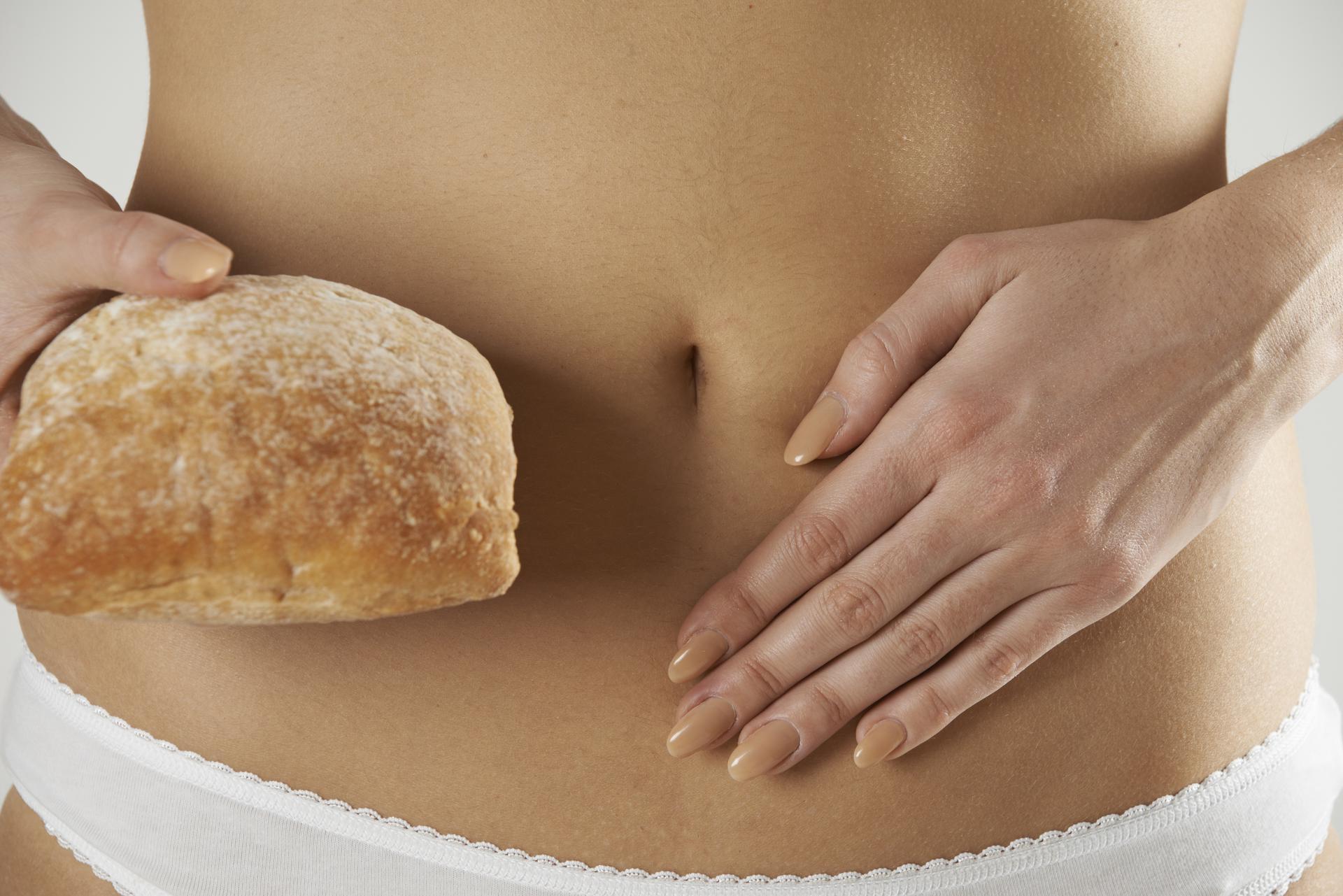 Kimler Glutensiz Beslenmeli