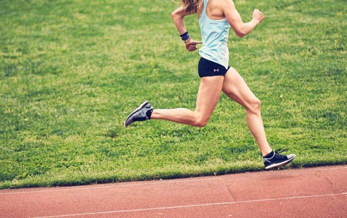 Koşu Bandı Mı Yoksa Dışarıda Koşu Mu