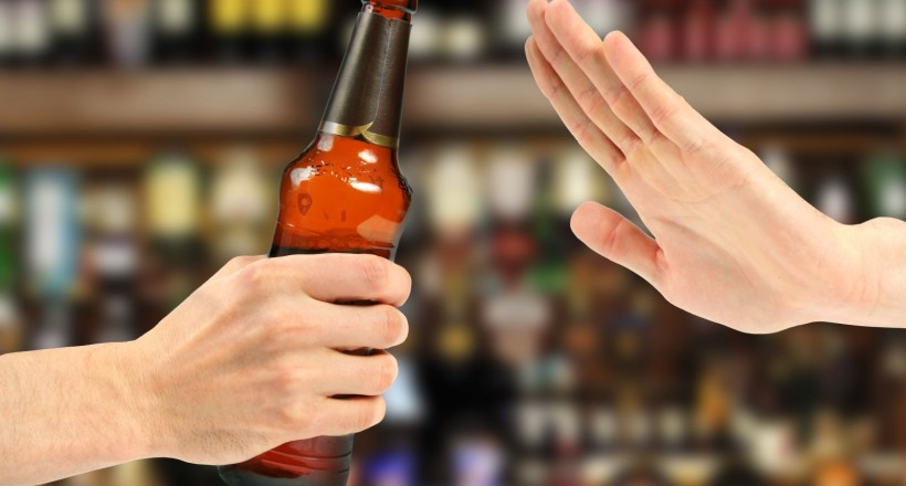 Alkol Tüketen Kişilerin Kas Gelişiminin Oluşmasını Engeller