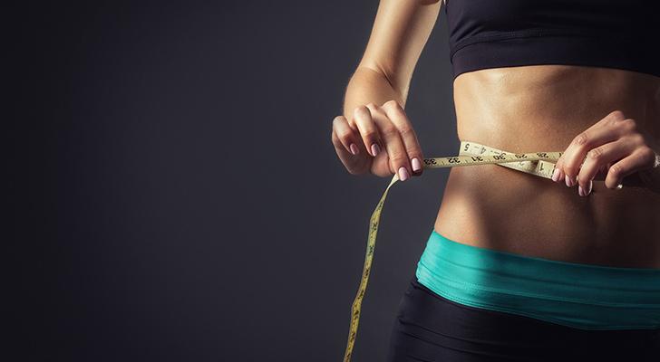 1 Kilo Verebilmek için Kaç Kalori Yakmak Gerekir