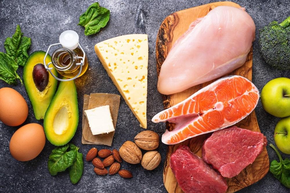 Hangi Besin Kaç Kalori