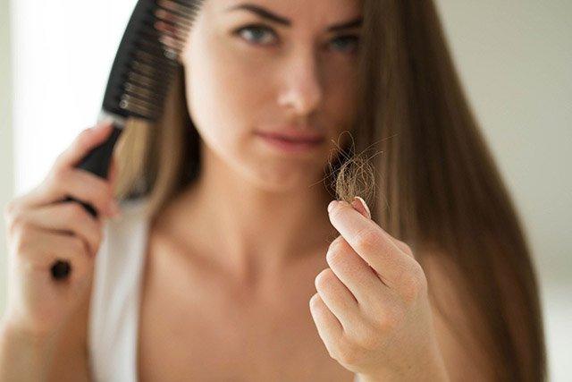 Hangi Vitaminler Saç Çıkartmada Etkili Olur