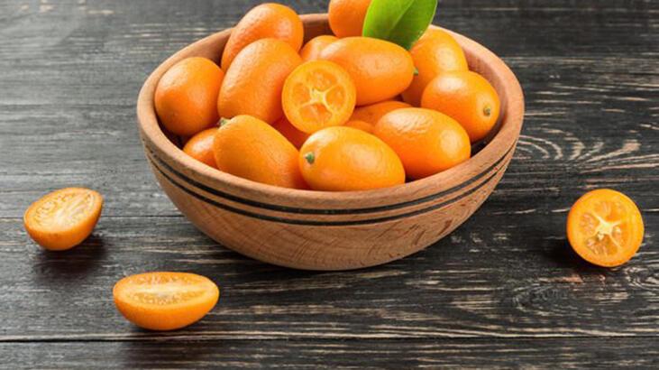 Portakal Kilo Aldırır Mı