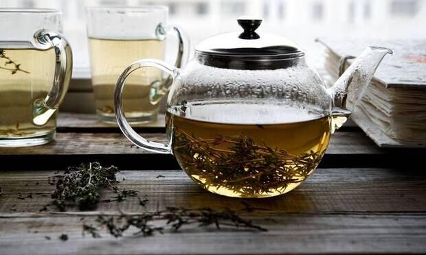 Regli Döneminde Hangi Bitki Çayları Tüketilmelidir