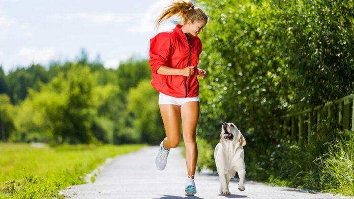Sağlıklı Yaşam İçin Neler Yapmalıyız
