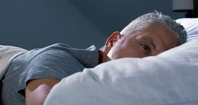 Uyku Düzenini Düzeltmek İçin Ne Yapılmalı