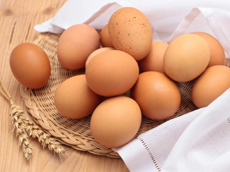 Yumurta Alerjisinin Nedenleri Nelerdir