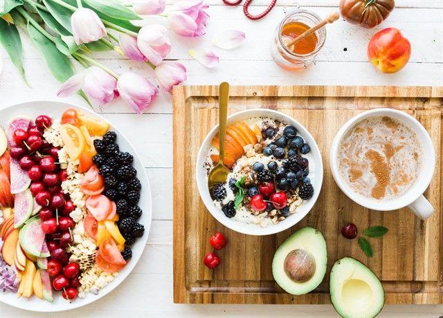 Hangi Meyve Neye İyi Geliyor