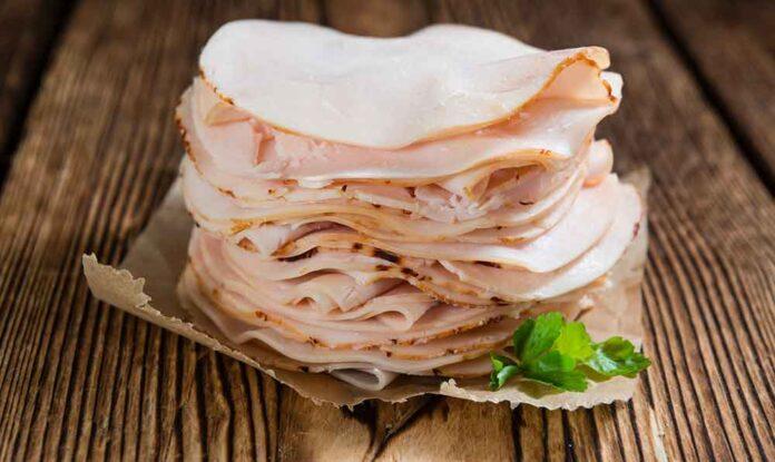 Hindi Füme Kaç Kalori