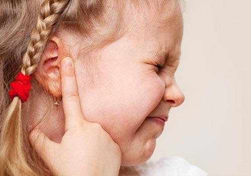 Kulak İltihabı Ne Zaman Geçer