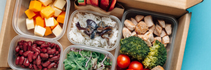 Öğle Yemeği Neden Önemlidir