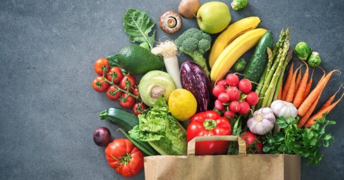 Sebze ve Meyvelerin Faydaları Nelerdir