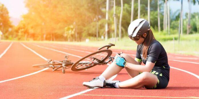 Spor Sakatlanmalarının Çeşitleri Nelerdir