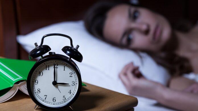 Az Uyumak Sağlığa Zarar Verir Mi