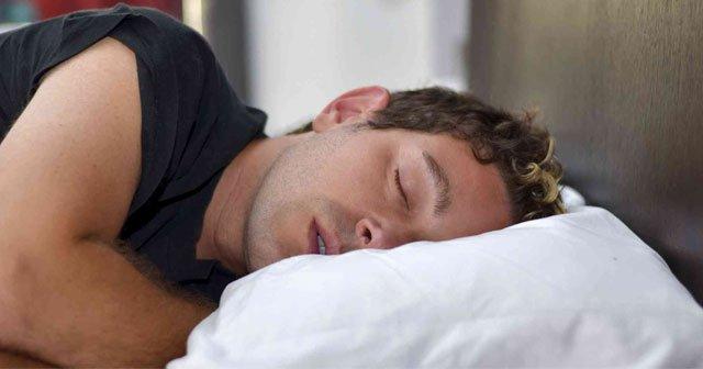 Günde 5 Saat Uyku Yeterli Olur Mu