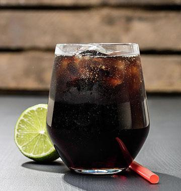 1 bardak coca cola kaç kalori